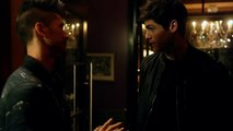 Shadowhunters - saison 2 - épisode 6 Teaser VO