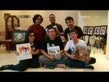 NET24 - The legend The Beatles Part Two