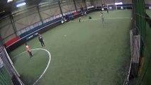 Equipe 1 Vs Equipe 2 - 04/02/17 14:40 - Loisir Bezons (LeFive) - Bezons (LeFive) Soccer Park