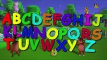 Bingo Luau der Pogo com - video dailymotion