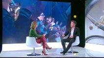 Le Tube : Jean-Luc Lemoine ne comprend pas les critiques sur l'émission