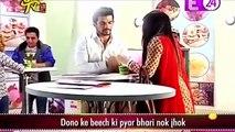 Raghav Ko Lagi Chot - Pardes Mein Hai Mera Dil