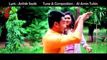 New Bangla funny Video 2017 | Love vs breakup
