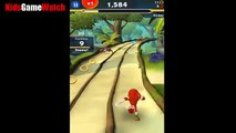 Sonic Dash 2 Sonic Boom Gameplay 8 Action Adventure Game