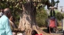 Crime Patrol - Manipal University G-R Case 22, Ep 590, Ep