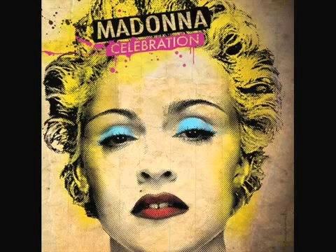 00:0803:15      03:34 Madonna - Lucky Star (Remix Video) Madonna - Lucky Star (Remix Video) por madonna 1.831 visualizações 03:35 Madonna - Celebration Madonna - Celebration por Brémont Vincent 365.143 visualizações 03:30 La Isla Bonita Madonna Vietsub