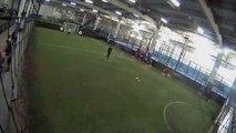Equipe 1 Vs Equipe 2 - 04/02/17 19:09 - Loisir Créteil (LeFive) - Créteil (LeFive) Soccer Park
