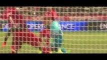 Dijon vs PSG 1-3 All Goals & Highlights   04.01.2017 (HD)
