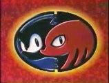 Sonic & Knuckles - Sega Mega Drive - Australian TV Spot
