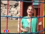 اجمل اغنيه الباكستانيه فنانه غزاله مرحومه