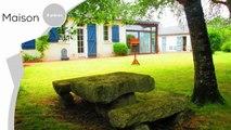 A vendre - Maison - Patay (45310) - 9 pièces - 208m²