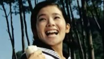 哀愁のシャンデリア  本間千代子 Honma Chiyoko
