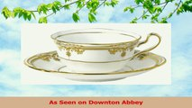 Spode Stafford White Tea Cup and Saucer 6c4fa174