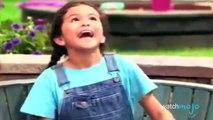 Top 10 des enfants stars devenus carrément CANONS !