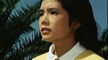 女学生 森昌子 Mori Masako