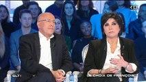 #PeneloppeGate : Eric Ciotti accuse Jean-Pierre Jouyet d'avoir fait sortir l'affaire... mais sans preuve ! Regardez