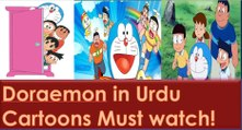 Doraemon in hindi new episodes full 2017 ✤ Doraemon hindi episodes ✤  cartoons for kids