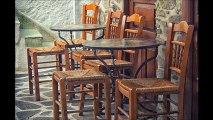 Επαγγελματικά Έπιπλα Ρόδος 2155156713 professional furniture Rodos Επαγγελματικά Τραπέζια Ρόδος Επαγγελματικές καρέκλες Ρόδος Επαγγελματικοί καναπέδες Ρόδος professional tables Rodos professional chairs Rodos professional sofas Rodos