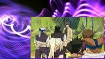 Naruto Clássico 2ª Temp 2 Cap 27 POR DUBL