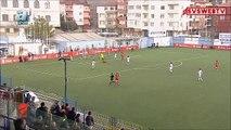 Tuzlaspor 1 - 4 Sivasspor [maçın kısa özeti]