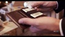 NEW2HOT_Ekster Wallets 2.0 - Ultra-slim Trackable Wallets
