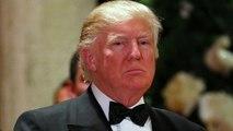 Un tribunal federal rechaza la apelación de Trump para mantener el veto migratorio