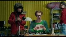 Manu Payet au Bataclan Trailer