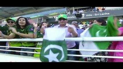Quetta Gladiators New Song Pakistan Super League 2017