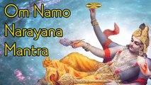 Amme Narayana Devi Narayana Lakshmi Narayana Bhadre Narayana