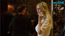 Nordstrom Drops Ivanka Trump Prioducts