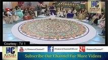 Sahir Lodhi Live Show Main Larki Ki Shalwaar Pehan Kay Aa Gaye - Sahir Lodhi - Sahir Lodhi show