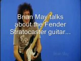 The Strat Pack: Live in Concert - 50 Years of the Fender Stratocaster Trailer