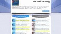 028 JV Websites And Recruitment Tools