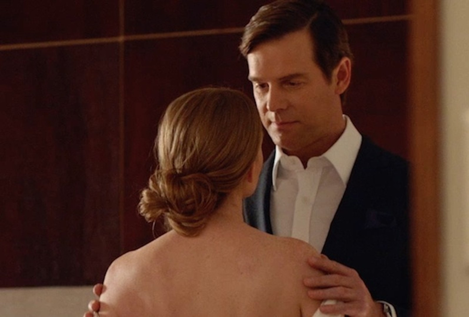 Watch ONLINE//Download : The Catch Season 2 Episode 1 Catch~UP