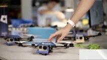 5 Futuristic Tech Invention