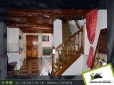 Maison A vendre Magalas 110m2 - 119 000 Euros