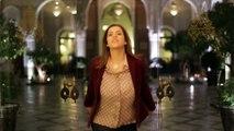 Bachir Abdou Feat. Sanaa Marahati - Blad Nor (Exclusive) -البشير عبدو وسناء مرحتي - بلاد النور