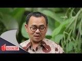 Satu Indonesia - Bersama Sudirman Said