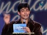 BollywoodPromo.COM ID Sep 14 3