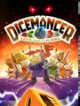 Dice Hunter: Quest of the Dicemancer Gameplay iOS / Android
