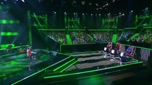 The Voice Kids _ BEST 'ALICIA KEYS' Blind Auditions-zpMOZcASdng