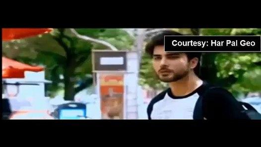 khuda aur mohabbat season upcoming scenes changed story video dailymotion