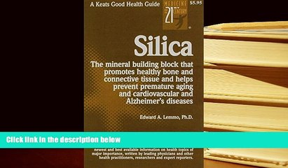 Silica resource learn about share and discuss silica at popflock fandeluxe Gallery
