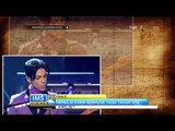 Today's History 7 Juni 1958 Prince Rogers Nelson Lahir - IMS