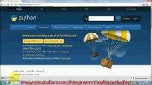 QCAD #1 Beginner's CAD QCad tutorial - video dailymotion