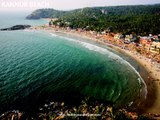 PLACES_TO_VISIT_FROM_KANNUR_TO_KOZHIKODE_ON_YOUR_R