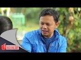 Satu Indonesia - Bima Arya Walikota Bogor