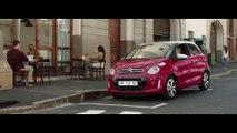Citroën : C1, la vraie citadine