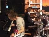 Lasse Gjertsen - Drums & Piano Amateur