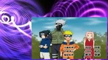 Naruto Clássico 2ª Temp 2 Cap 32 POR DUBL